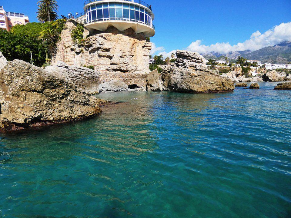 Boat-trips-tours-costa-del-sol-axarquia-torre-del-mar-.nerja-maro-costaboattrips-com-11
