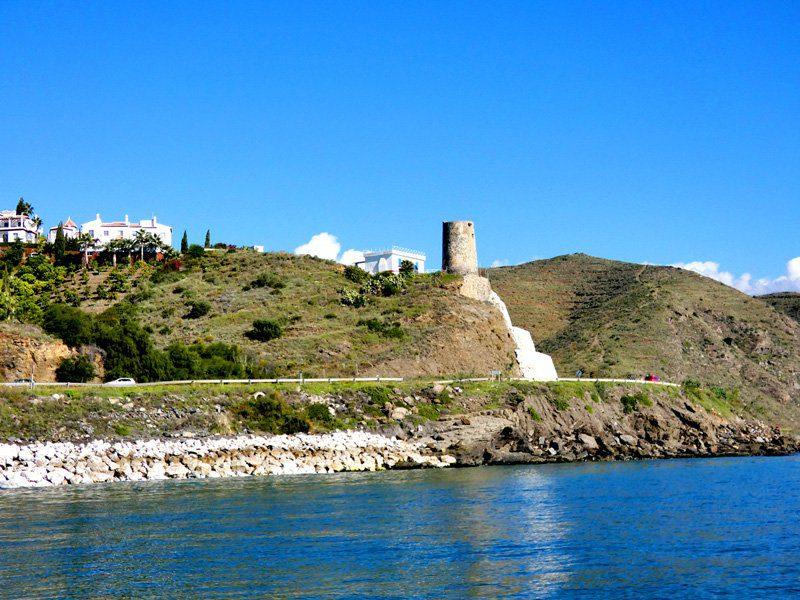 Boat-trips-tours-costa-del-sol-axarquia-torre-del-mar-.nerja-maro-costaboattrips-com-3