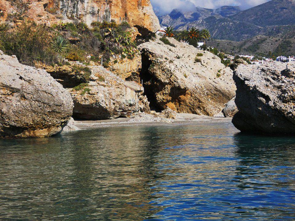 Boat-trips-tours-costa-del-sol-axarquia-torre-del-mar-nerja-maro-costaboattrips-com-14