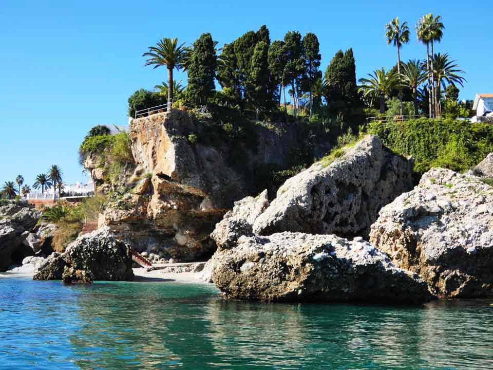 Boat-trips-tours-costa-del-sol-axarquia-torre-del-mar-nerja-maro-costaboattrips-com-16