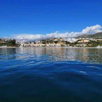 boat-trips-tours-costa-del-sol-axarquia-torre-del-mar-nerja-maro-costaboattrips-com-17