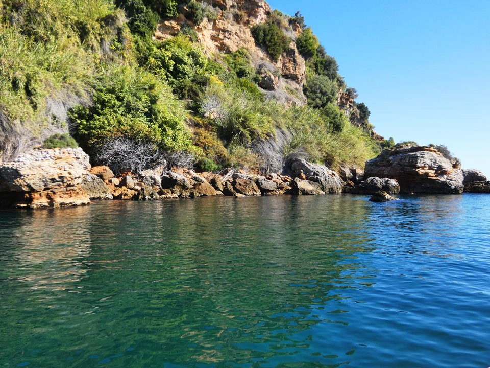 Boat-trips-tours-costa-del-sol-axarquia-torre-del-mar-nerja-maro-costaboattrips-com-24