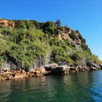 boat-trips-tours-costa-del-sol-axarquia-torre-del-mar-nerja-maro-costaboattrips-com-25