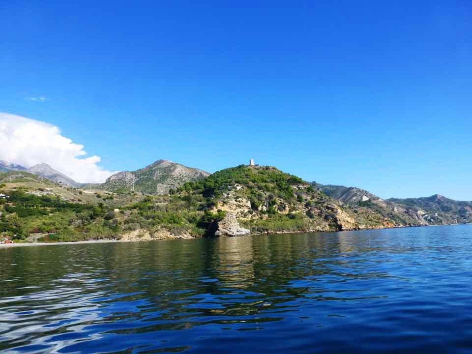 Boat-trips-tours-costa-del-sol-axarquia-torre-del-mar-nerja-maro-costaboattrips-com-26