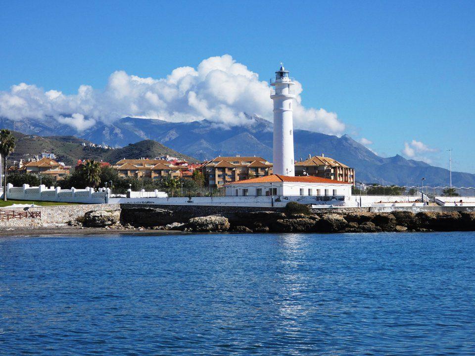 Boat-trips-tours-costa-del-sol-axarquia-torre-del-mar-nerja-maro-costaboattrips-com-5
