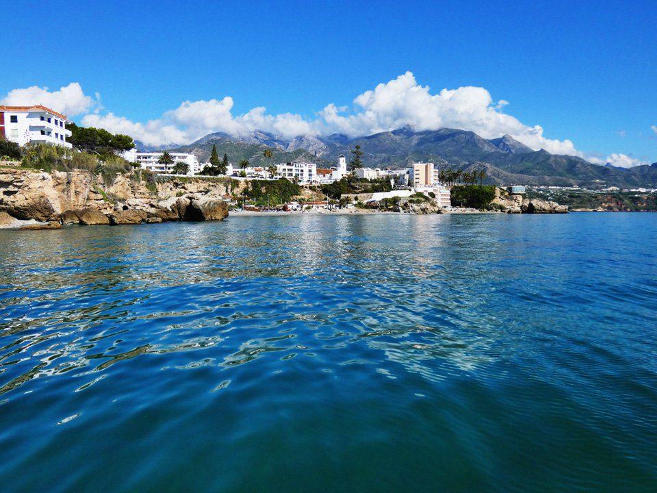 Boat-trips-tours-costa-del-sol-axarquia-torre-del-mar-nerja-maro-costaboattrips-com-8