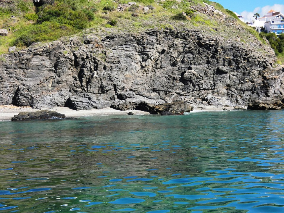 Boat-trips-tours-costa-del-sol-axarquia-torre-del-mar-nerja-maro-costaboattrips-com-9