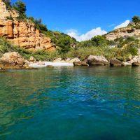 boat-trips-tours-costa-del-sol-axarquia-torre-del-mar-nerja-maro-costaboattrips-com-marine-conservation-children-nature