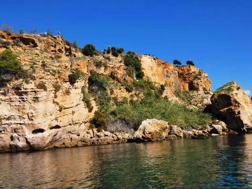 Boat-trips-tours-costa-del-sol-axarquia-torre-del-mar-nerja-maro-costaboattrips-com-marine-nature-reserve