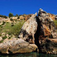 boat-trips-tours-costa-del-sol-axarquia-torre-del-mar-nerja-maro-costaboattrips-com-nature-wildlife-explore