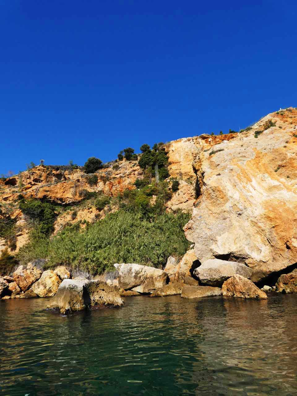 Boat-trips-tours-costa-del-sol-axarquia-torre-del-mar-nerja-maro-costaboattrips-com-things-to-do-children-nature