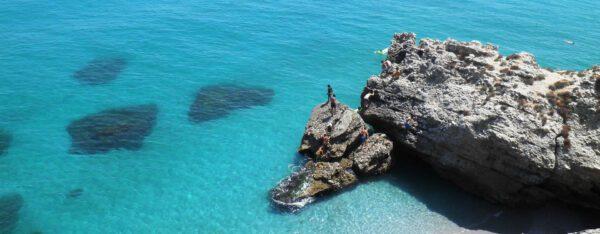 Boat trips Torre del Mar
