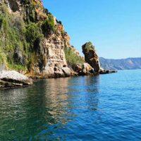 m-boat-trips-tours-costa-del-sol-axarquia-torre-del-mar-.nerja-maro-costaboattrips-com