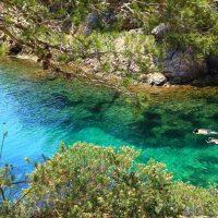 boat-trips-costa-del-sol-malaga-2