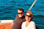 boat trips costa del sol boat tour family days out autumn